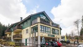 Ferienanlage Zum Wildbach GmbH